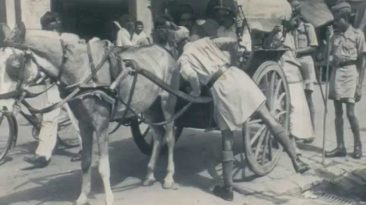 1947 partition
