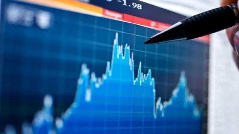 2-pakistans-economy-e2bbc84eca5c17417e41178c58e747c8