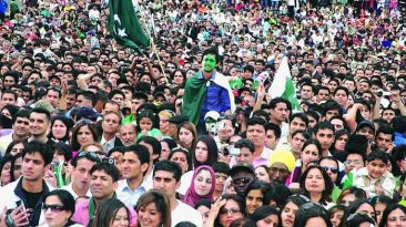 Essay-on-Role-of-Youth-in-Development-of-Pakistan