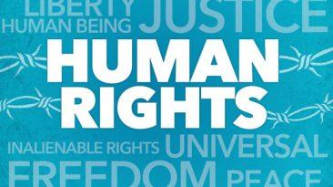 Human-Rights-In-Pakistan-Essay
