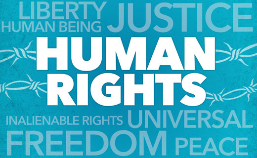 Human-Rights-In-Pakistan-Essay