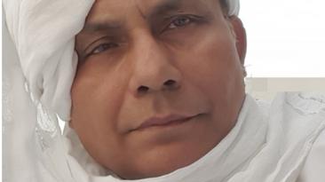 Nazeer Kahut final pic