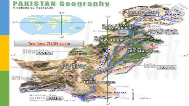 PAK-geography-11-23238