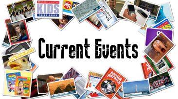 current-events-copy