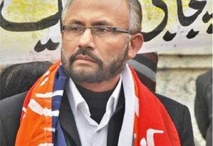 punjab5