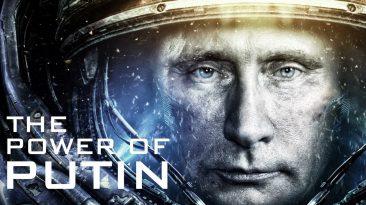 The Power of Putin – Documentary 2018, BBC Documentary