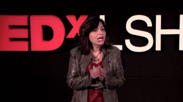Endangered languages: why it matters   Mandana Seyfeddinipur   TEDxLSHTM