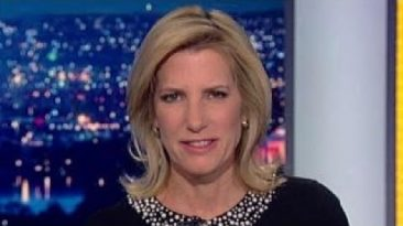 Ingraham: Revelations of FISA memo and what you need to know