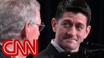 Paul Ryan defends Nunes memo