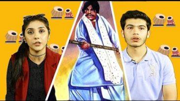 The stigma around Punjabi: The loss of our regional identity