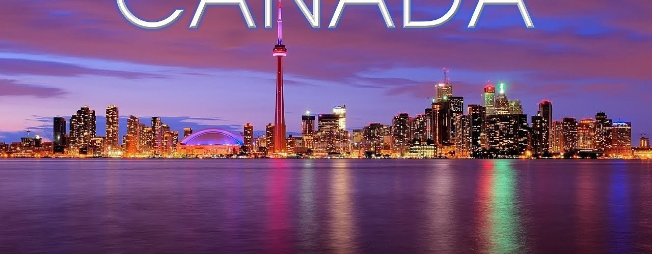11 Best Places to Live in Canada